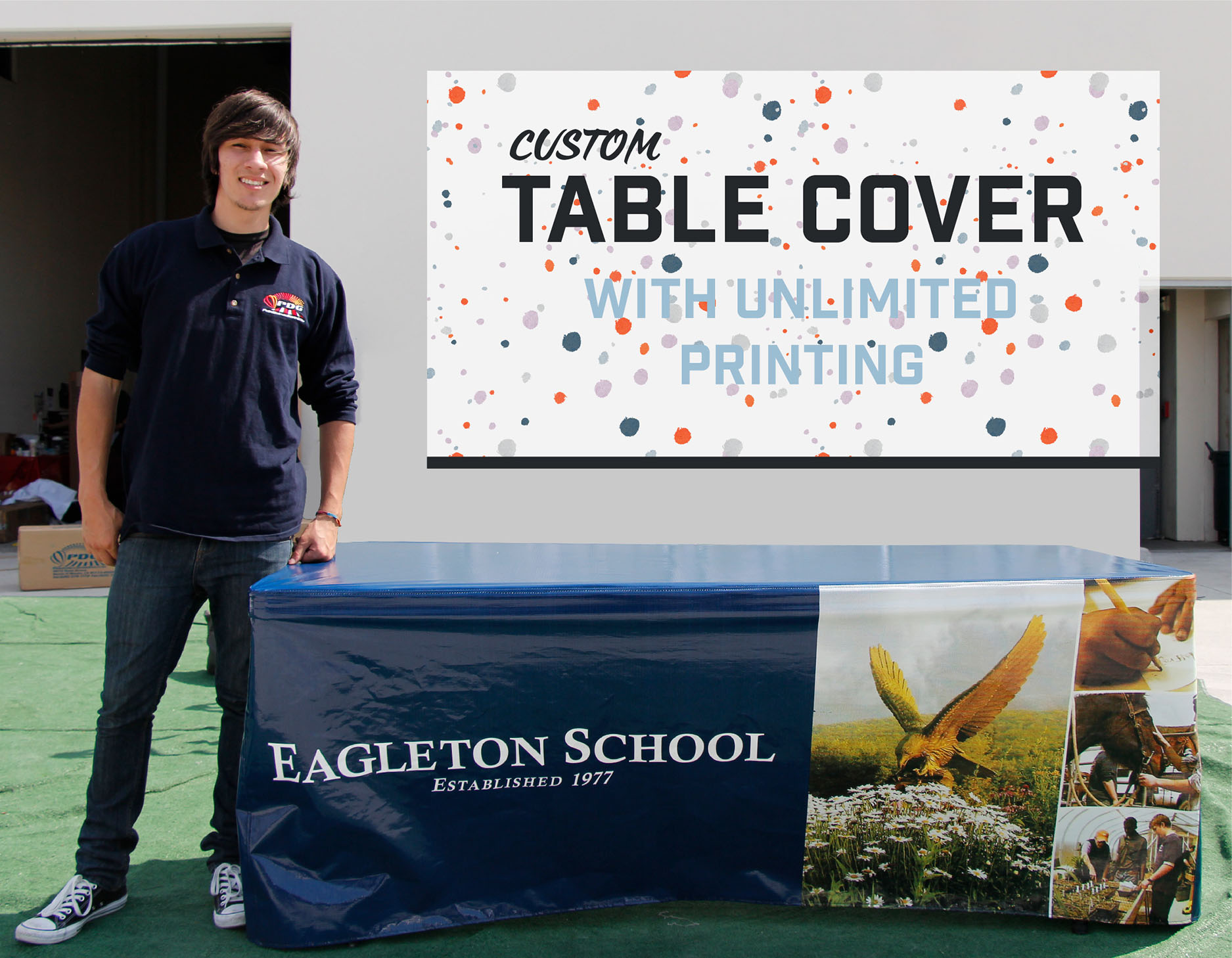 titanium-package-table-cover