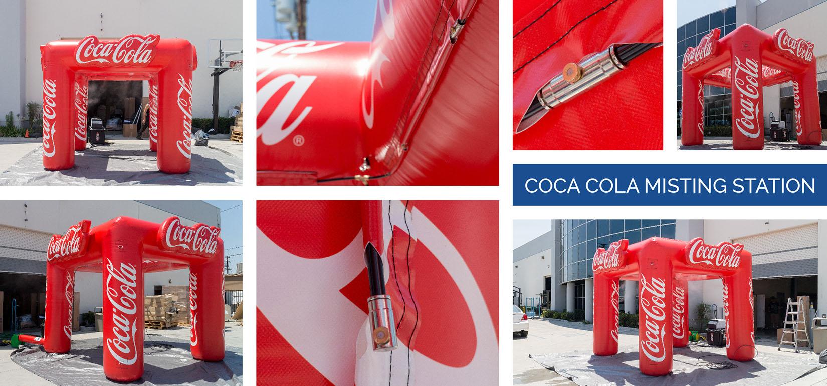 Coca-Cola-misting-station-header-01.jpg