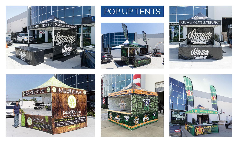 marijuana-pop-up-canopies