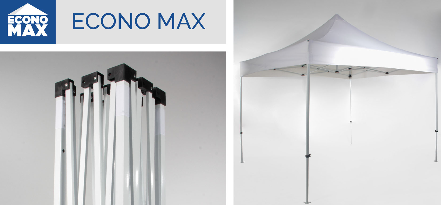 Econo-max-pop-up-frame