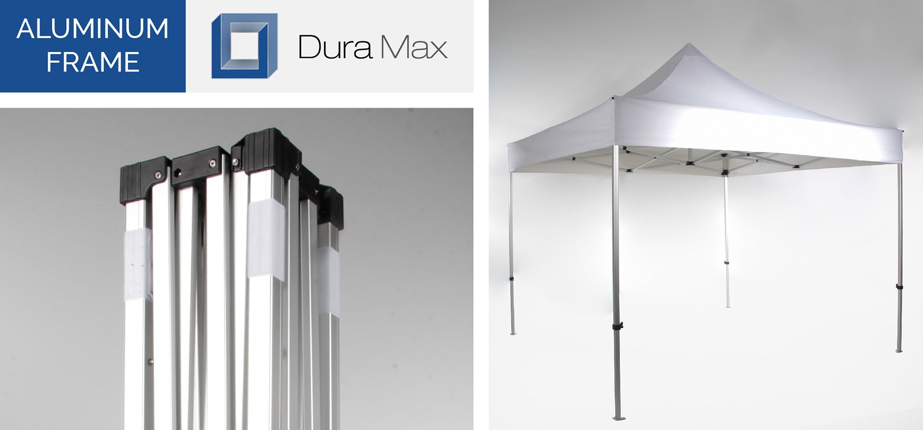 gold-package-dura-max
