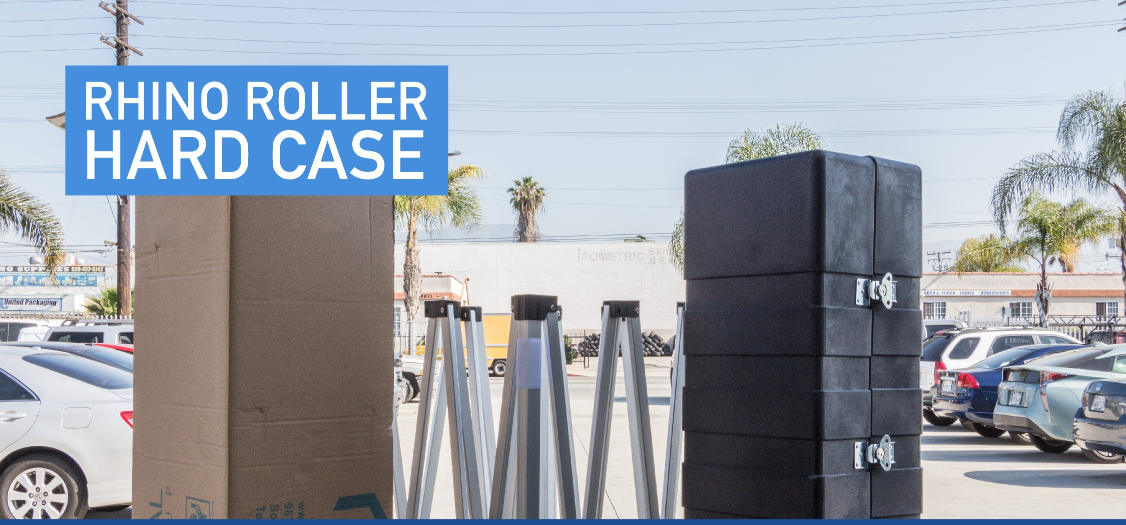 titanium-package-rhino-roller-hard-case