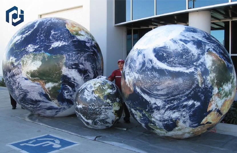 Airtight-earth-globes.jpg