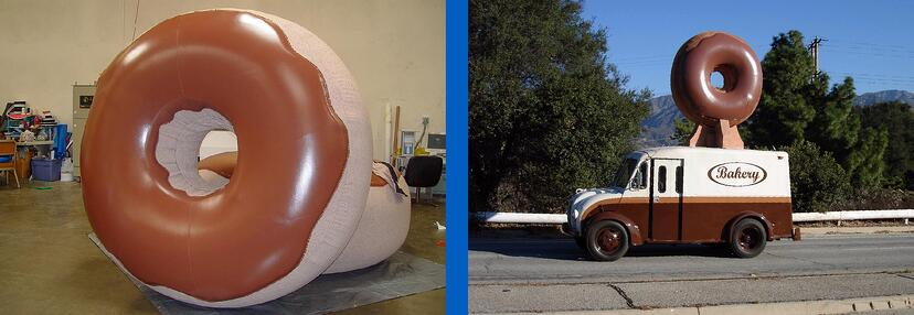 Sealed-inflatable-donut.jpg