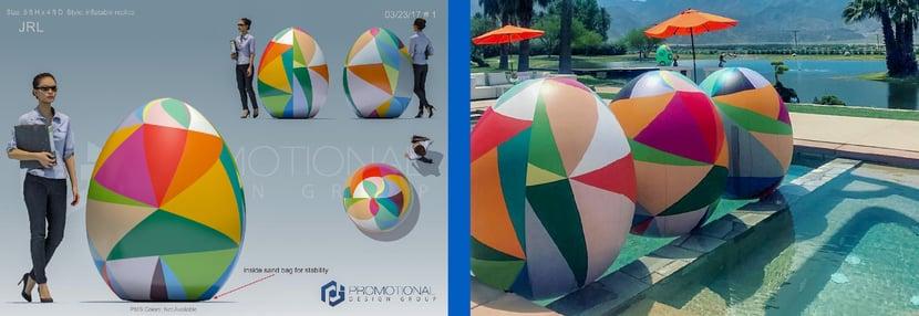 Sealed-inflatable-eggs.jpg