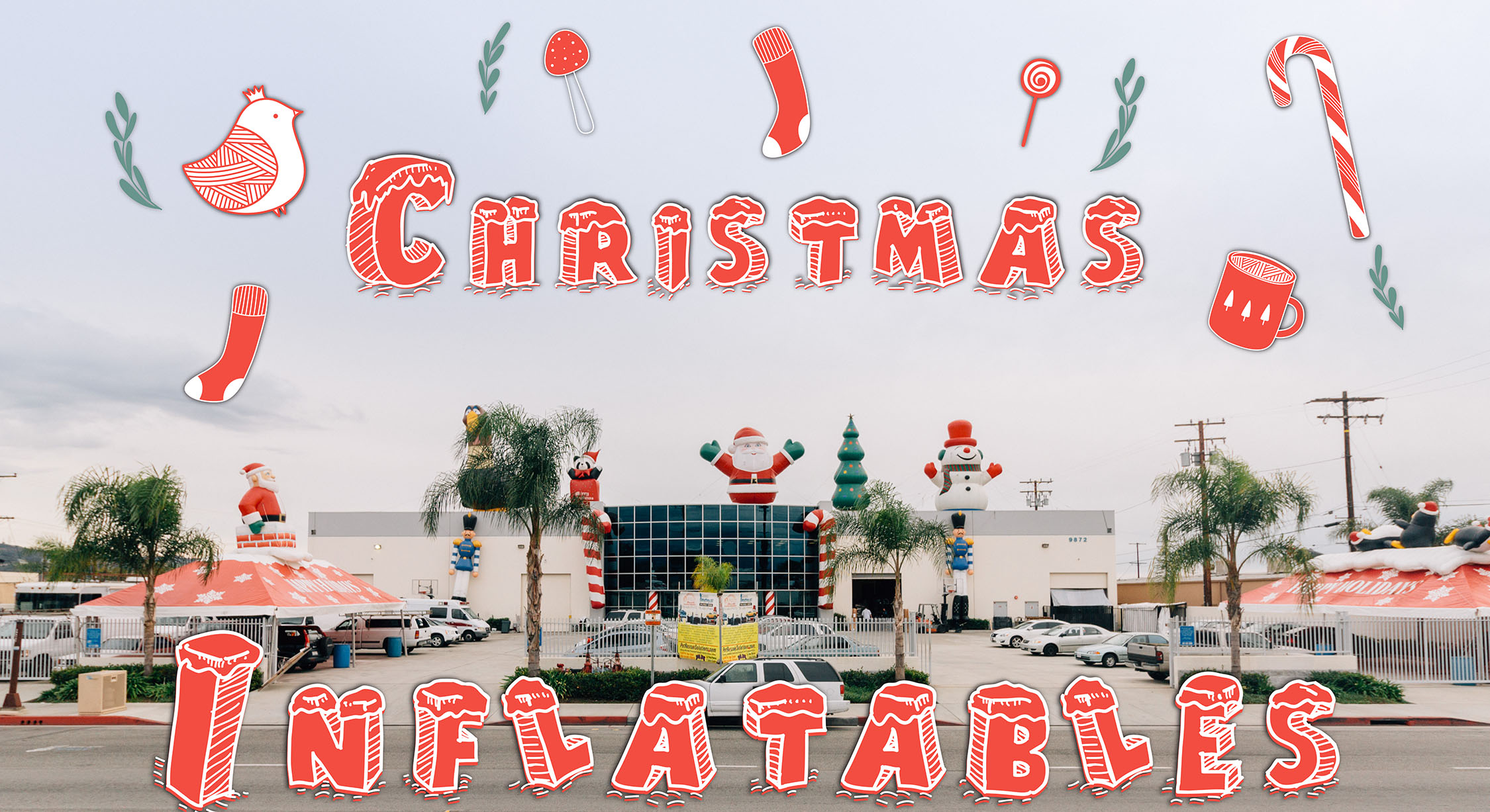 christmas-inflatables-header