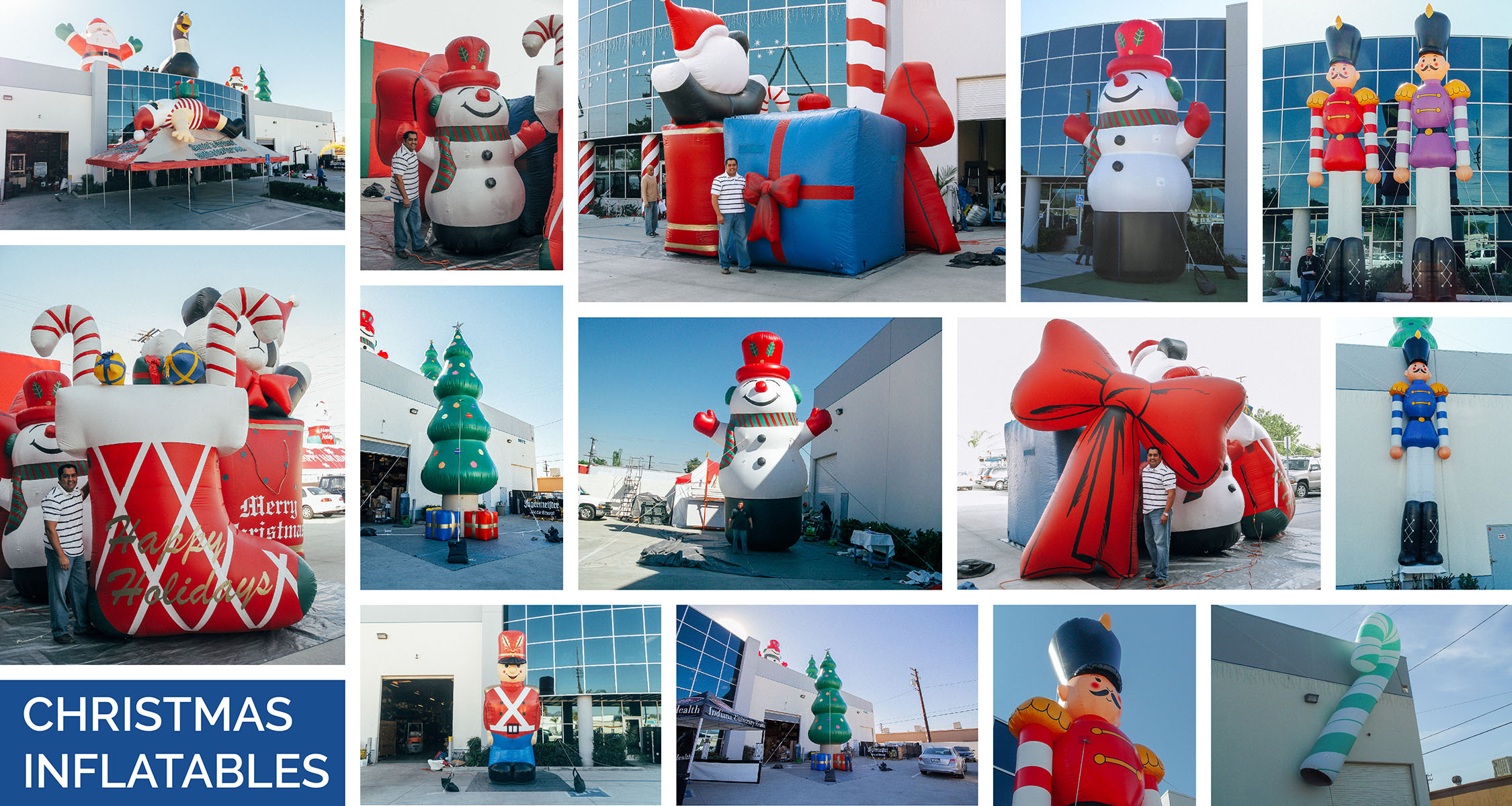 christmas-inflatables-collage