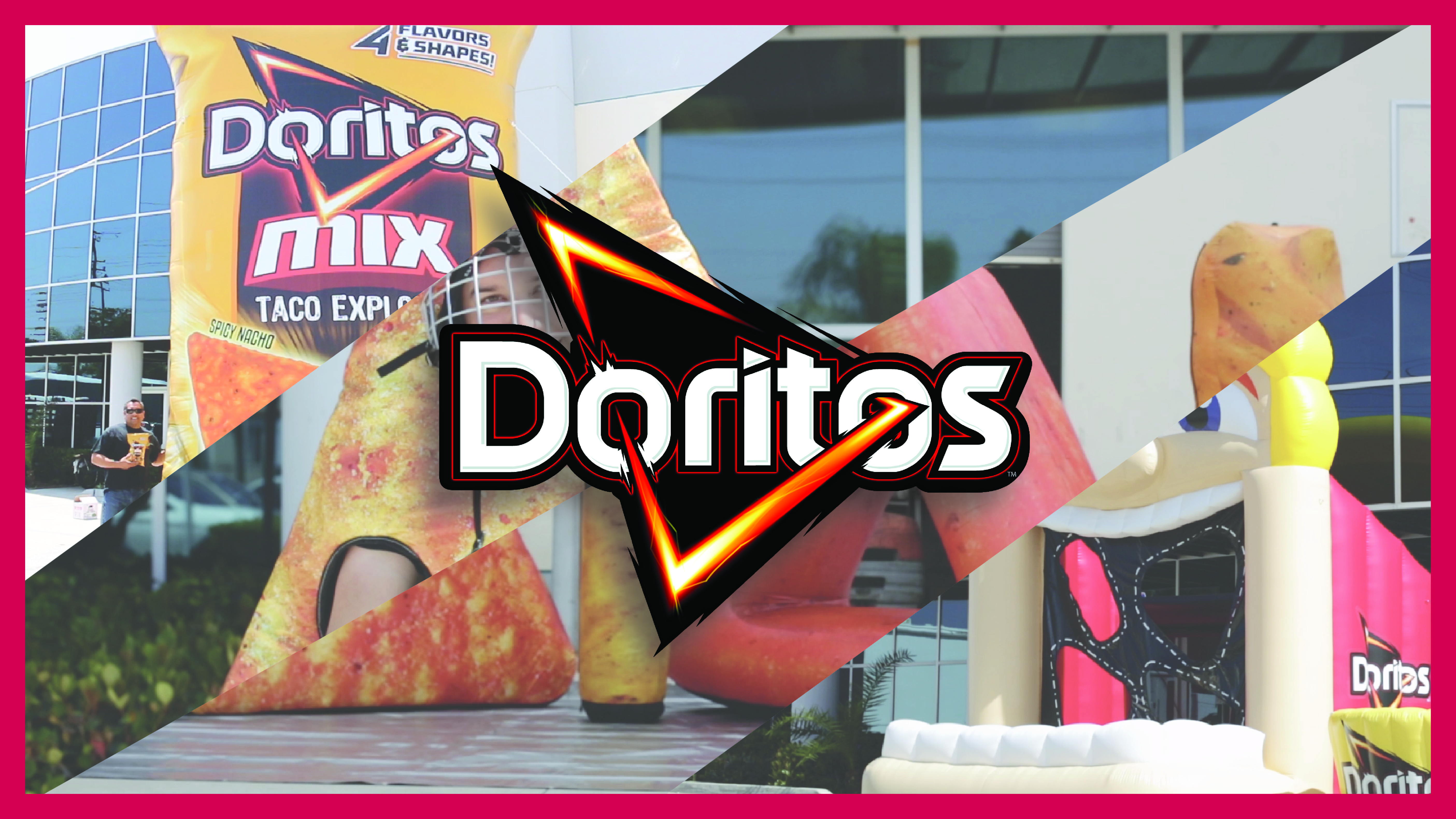 Doritos-interactive-Products