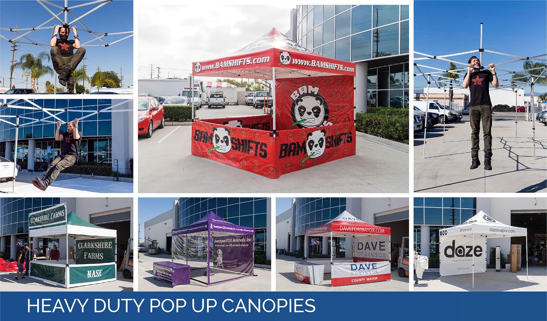 Heavy-duty-pop-up-canopies