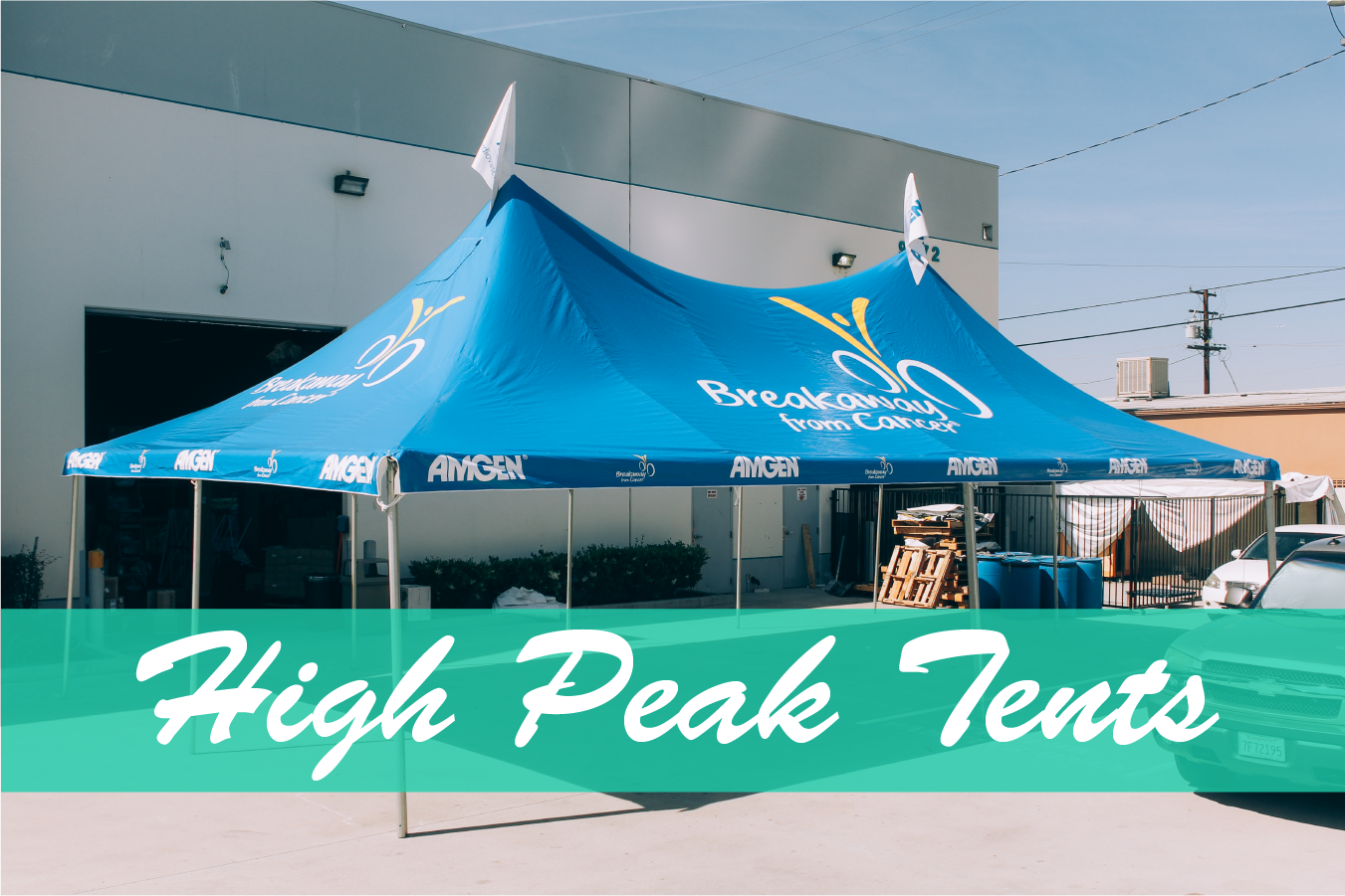 high-peak-tents