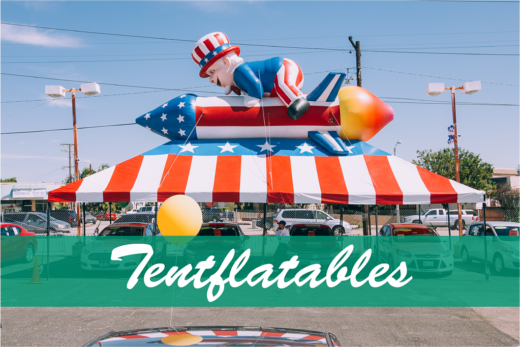 tent-inflatables-tentflatables