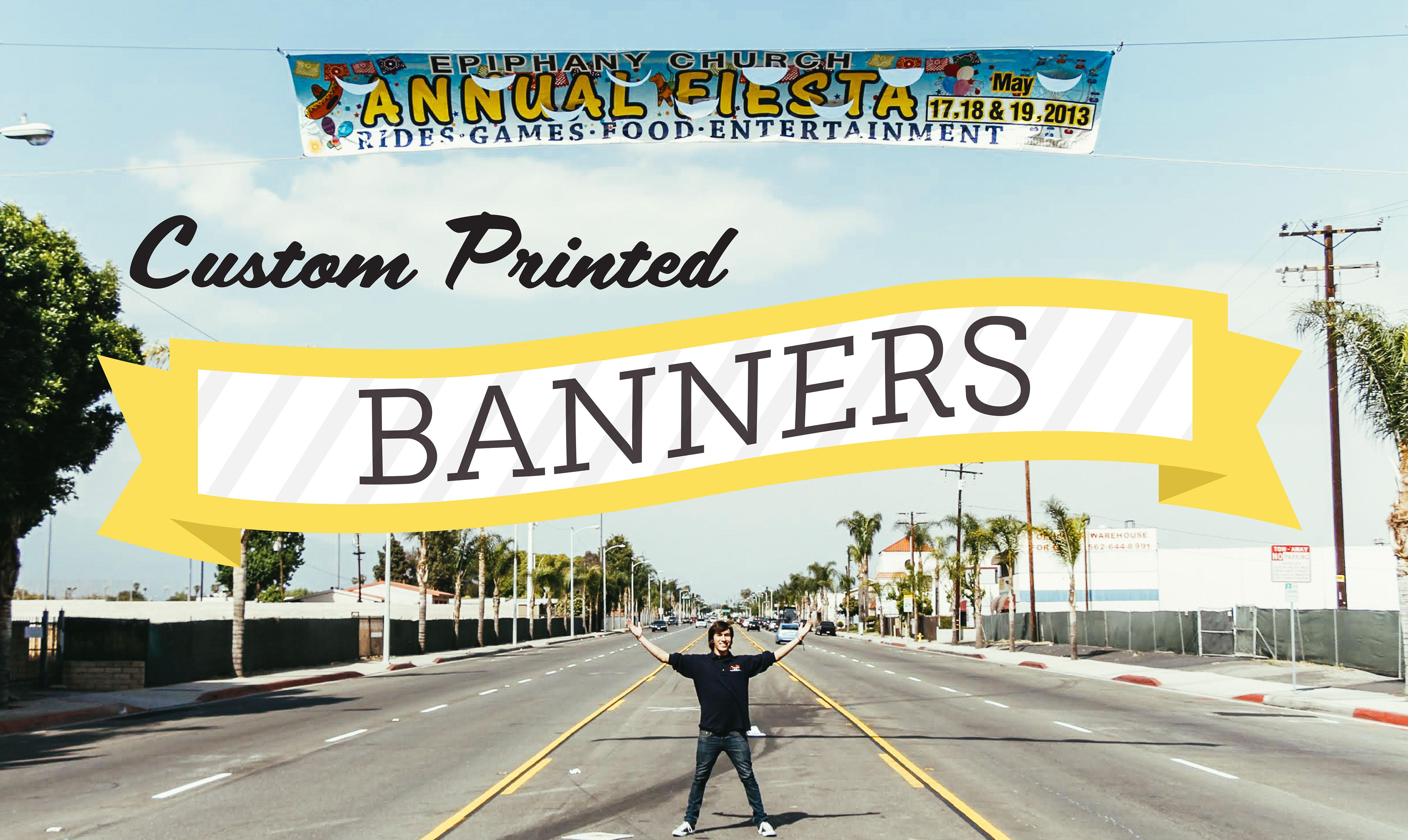 banners-header