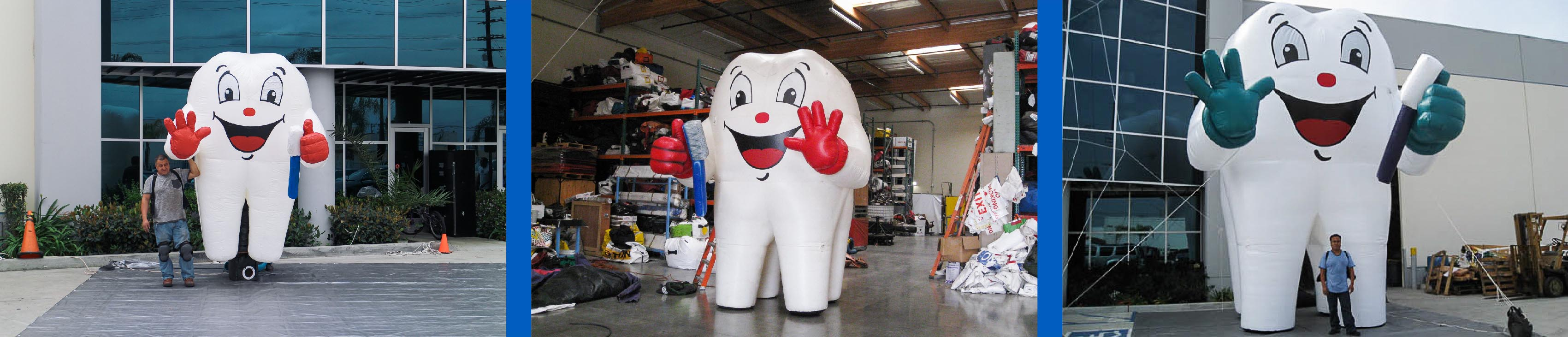 inflatable-tooth-sizes