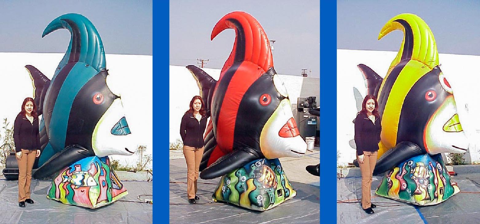 inflatable-angel-fish