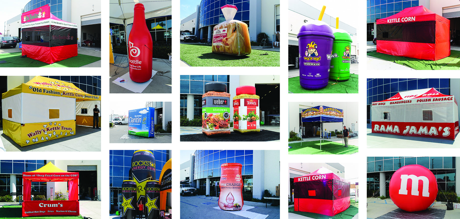 promotional-food-products