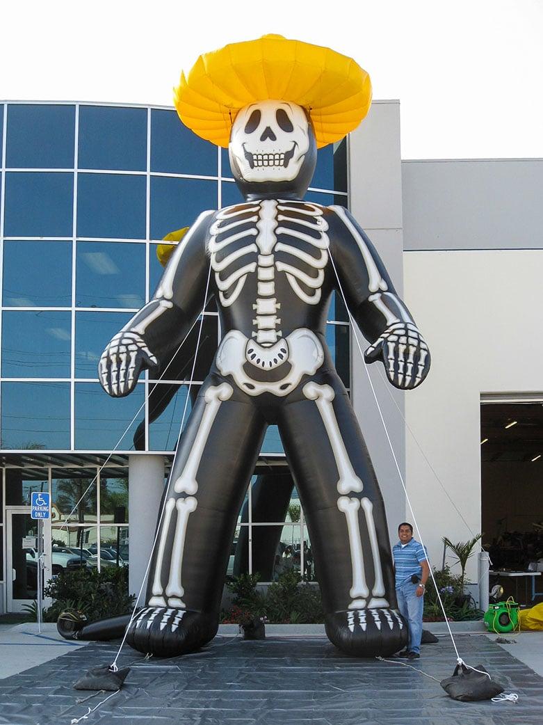 skeleton-with-sombrero