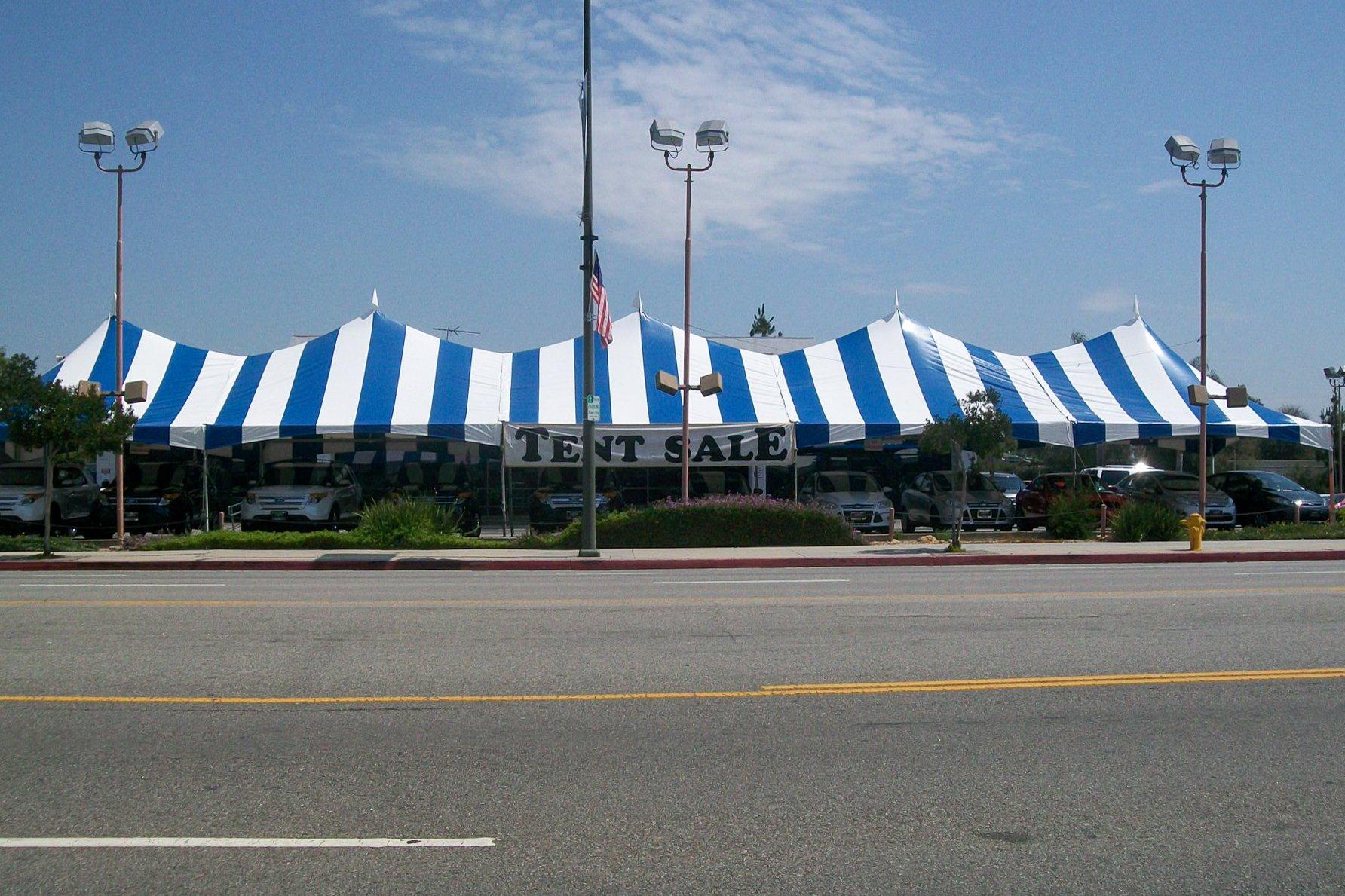 big-carnival-tent