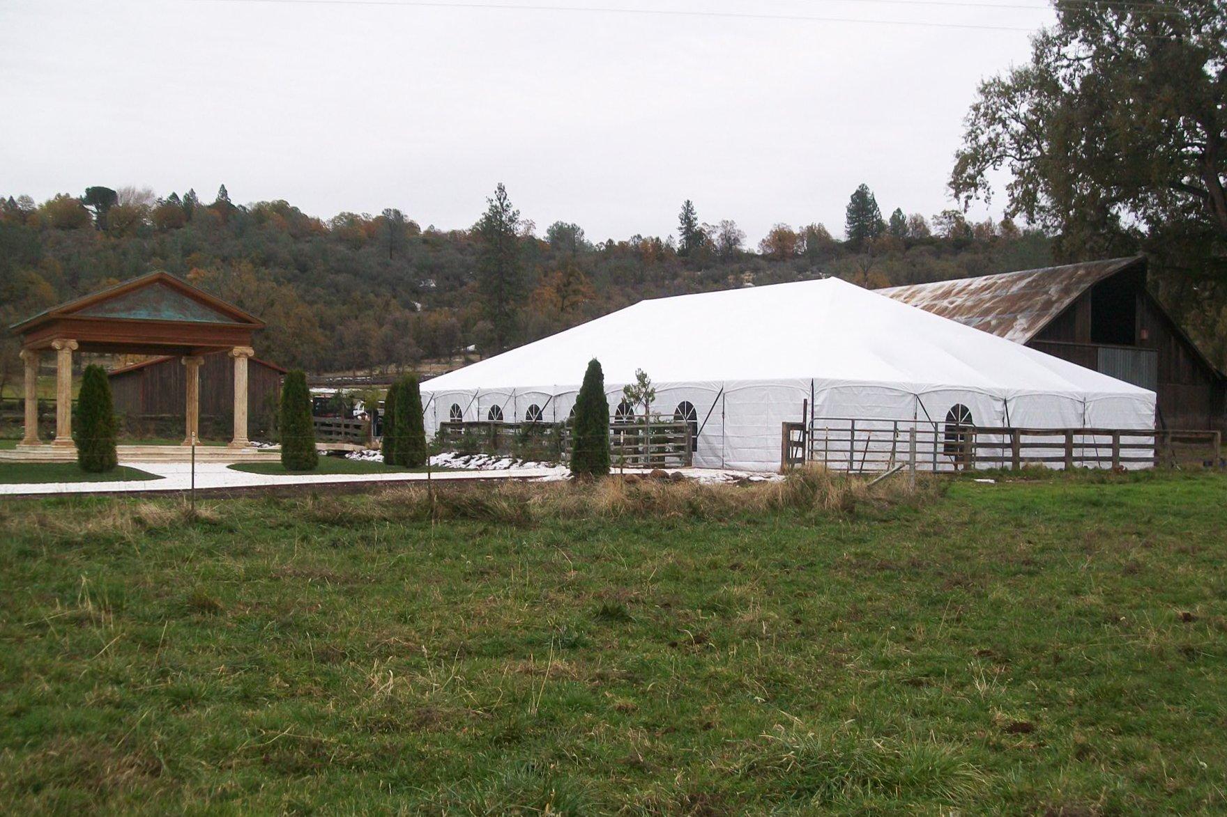 giant-white-tent