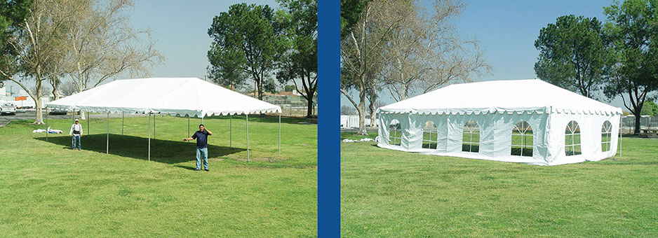 party-tent-installed-at-park