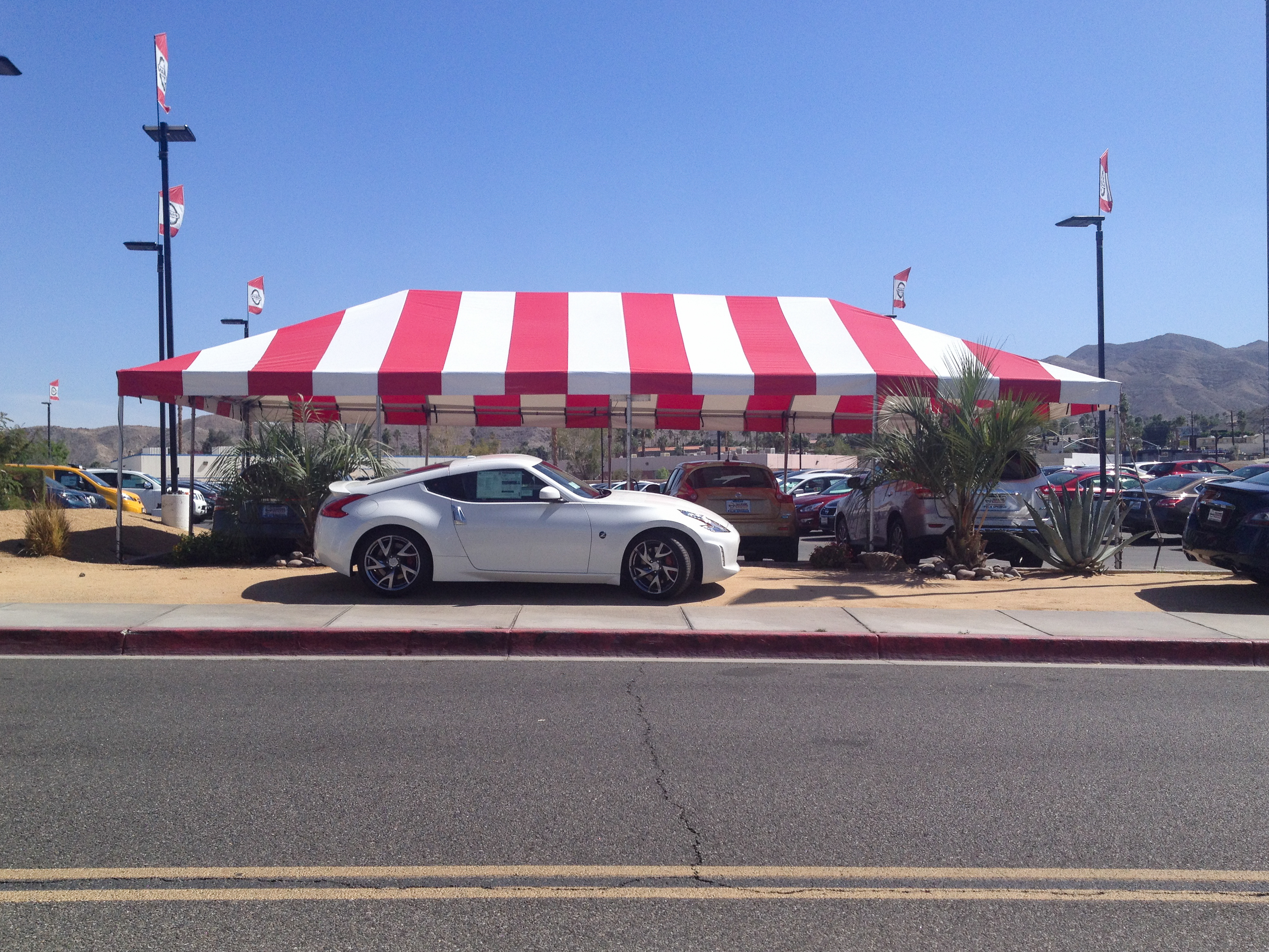 striped-red-tent