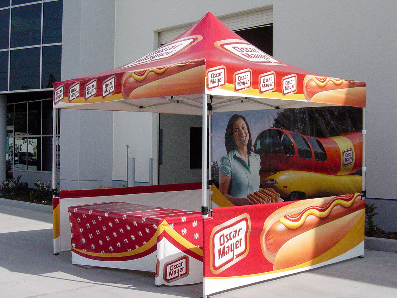 pop-ups-oscar-mayer