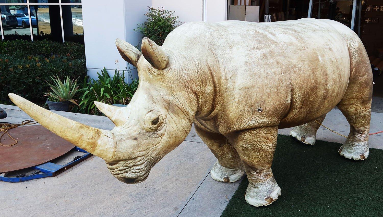 realistic-rhinoceros-prop
