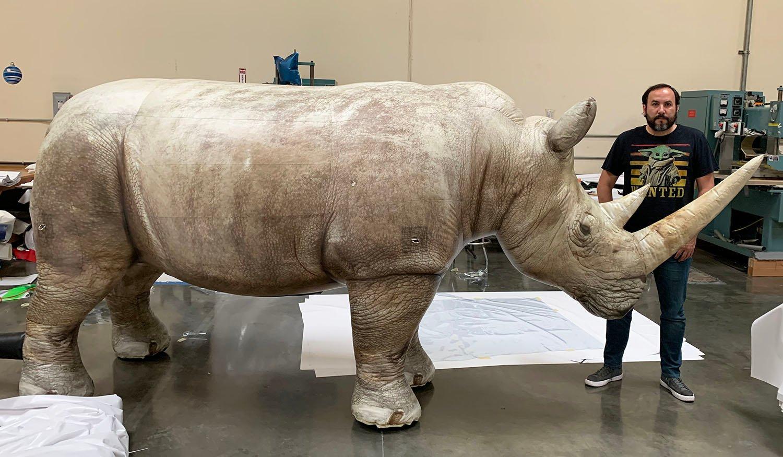 rhinoceros-replica-realistic