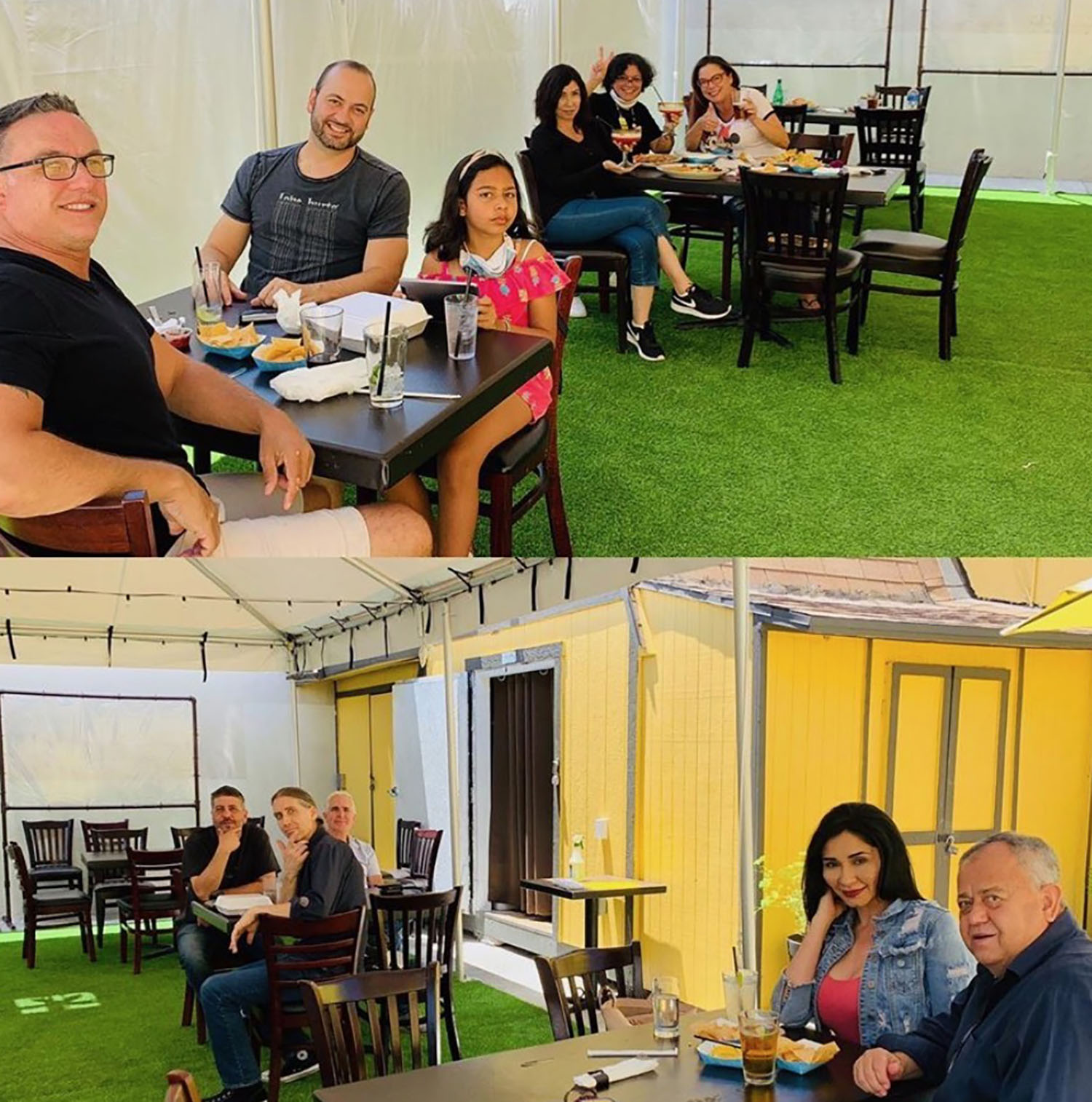 outdoor-dining-canopies-happy-people-eating