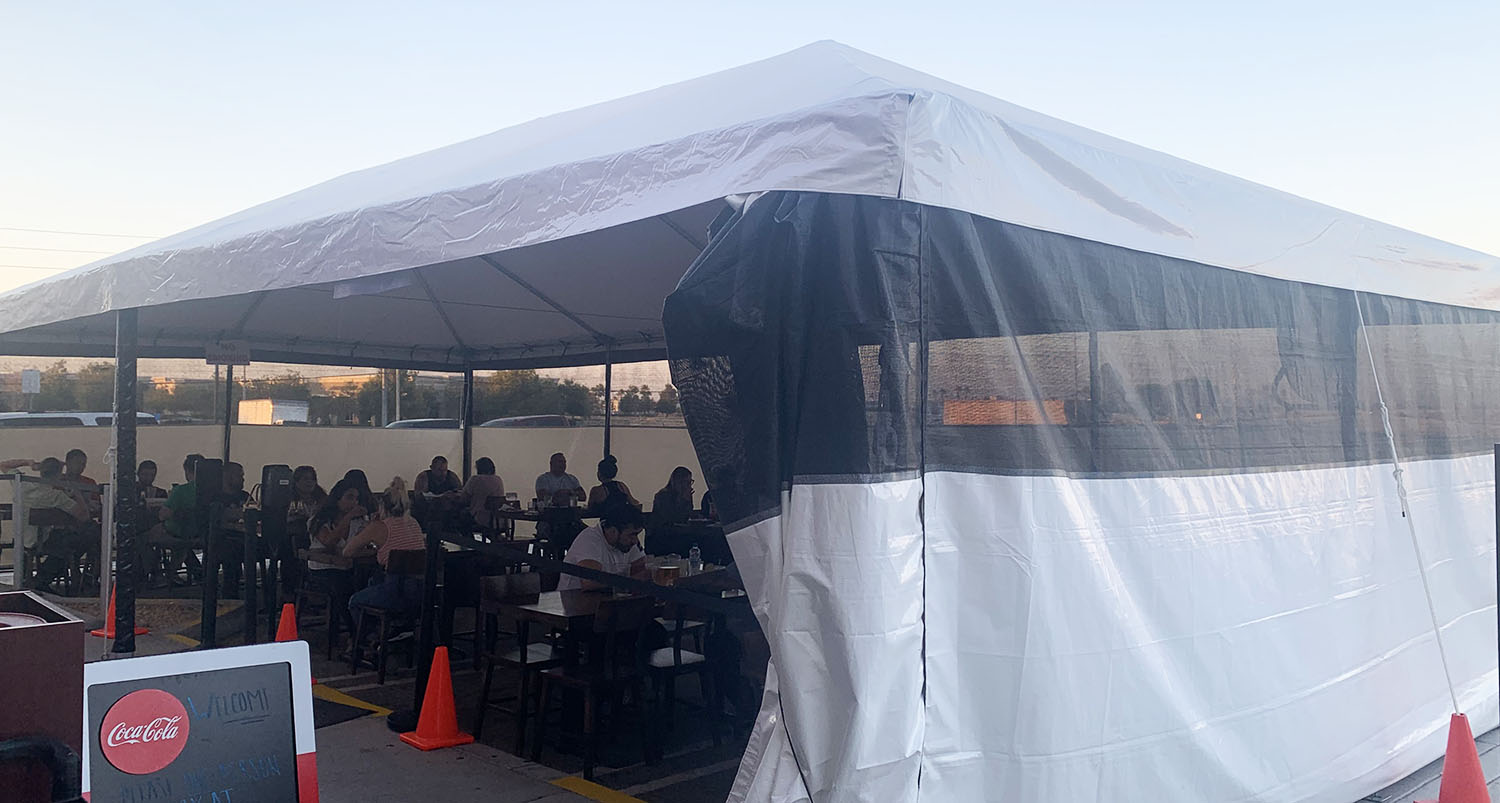outdoor-dining-canopy-for-rental-covid