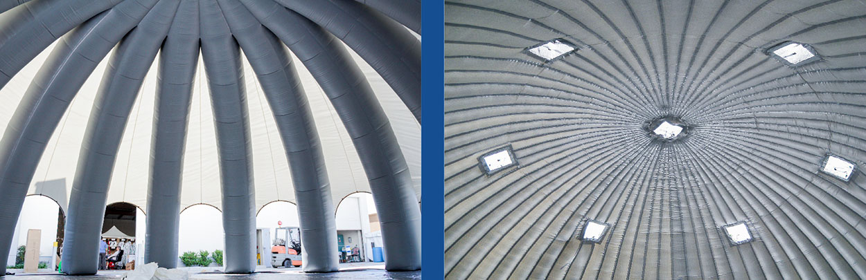 inflatable-sports-dome-roof-09