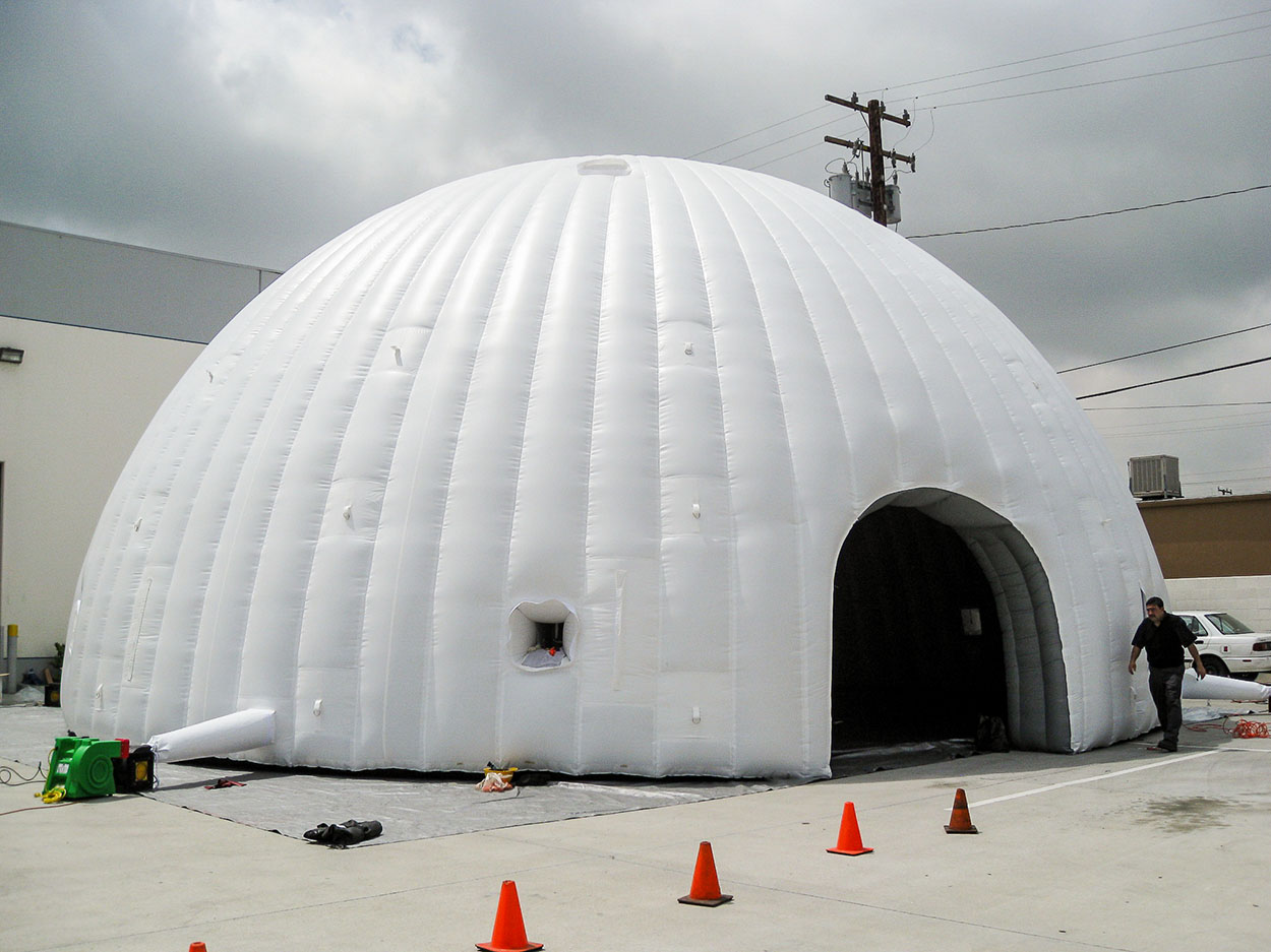 inflatable-sports-domes