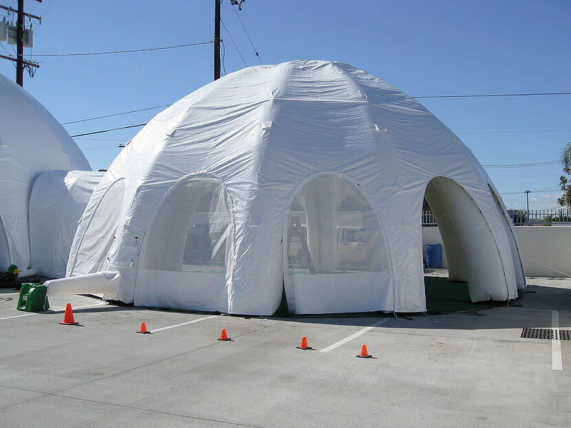 sports-domes-4966