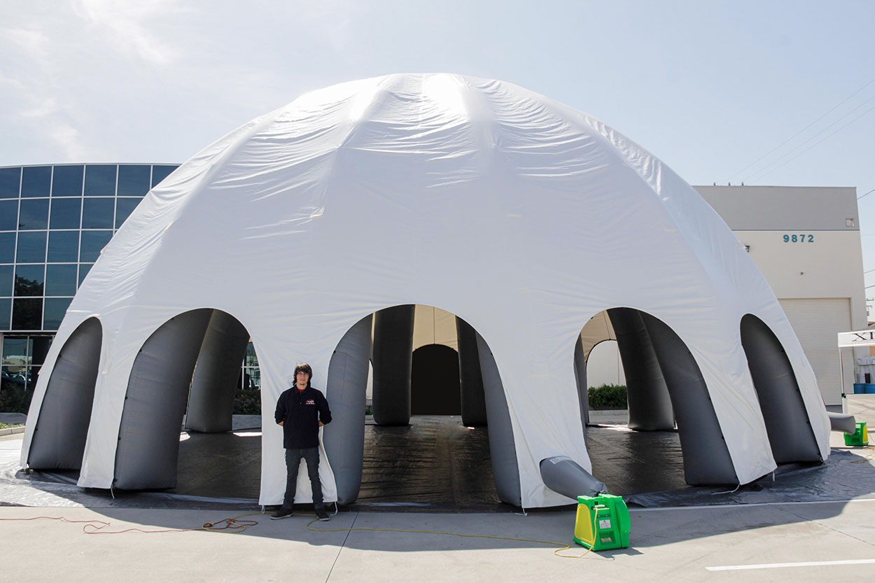 sports-domes-inflatable