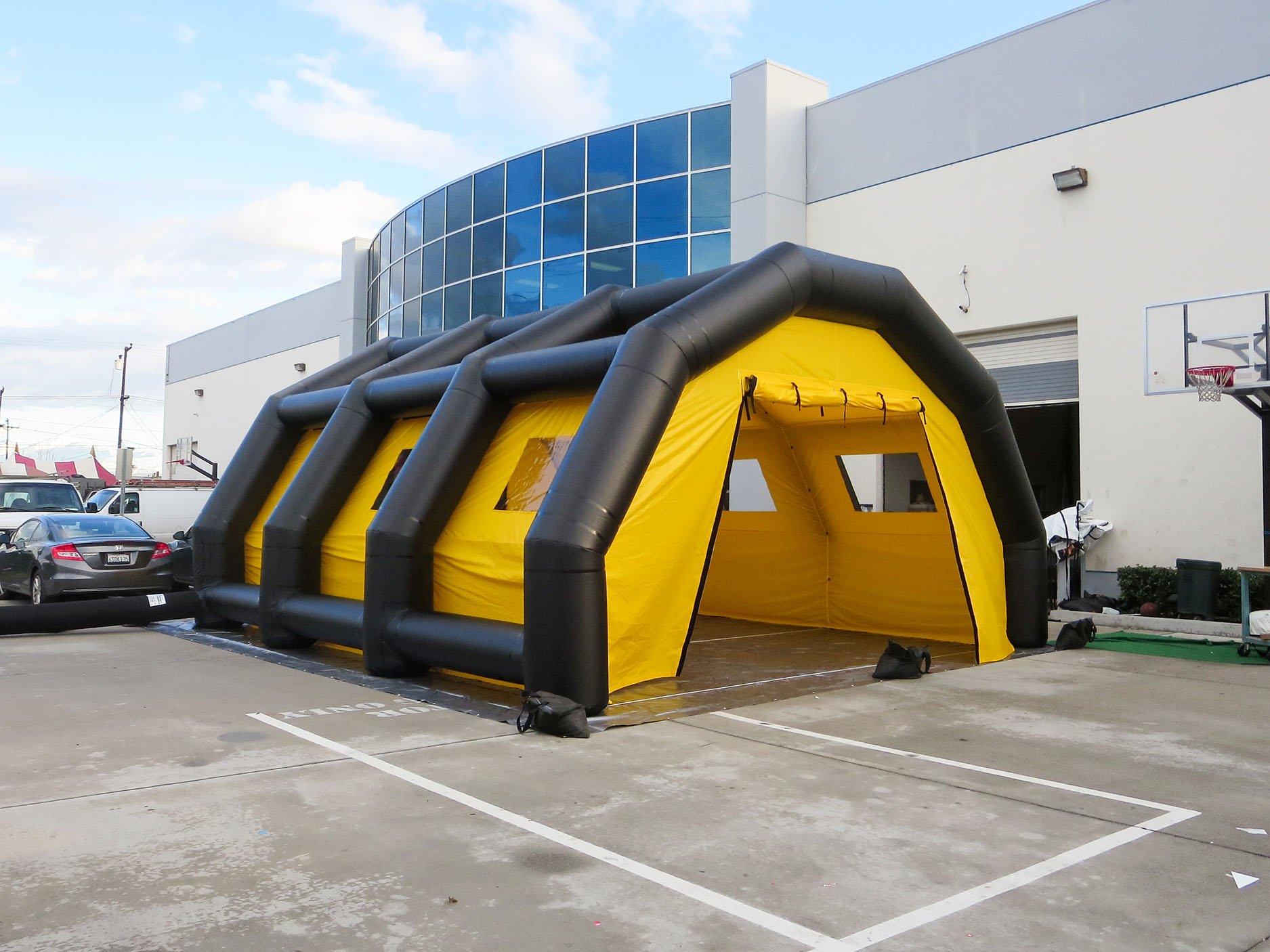 emergency-tent-deployment
