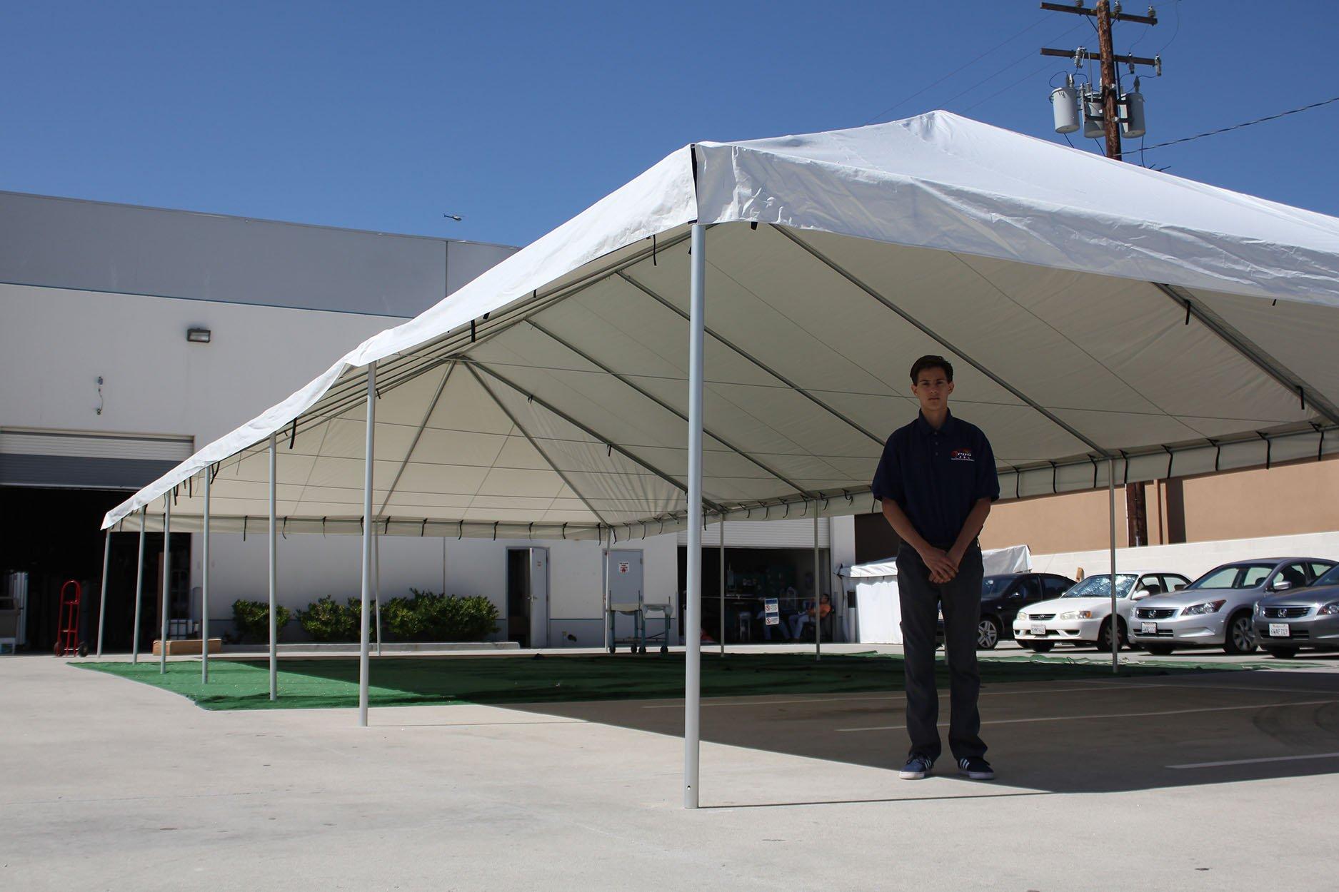 heavy-duty-tent-40x120