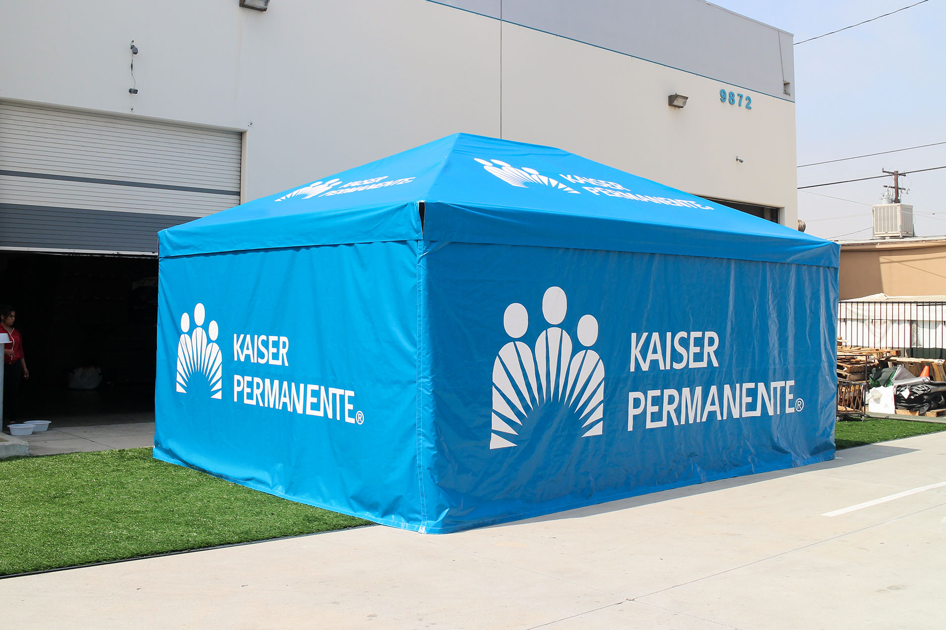 portable-hospital-tent
