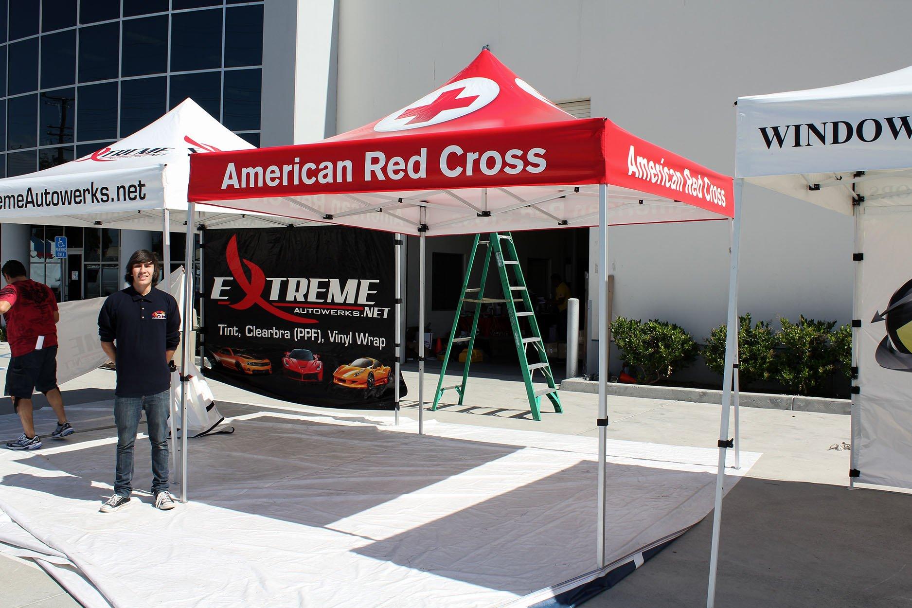 red-cross-tent