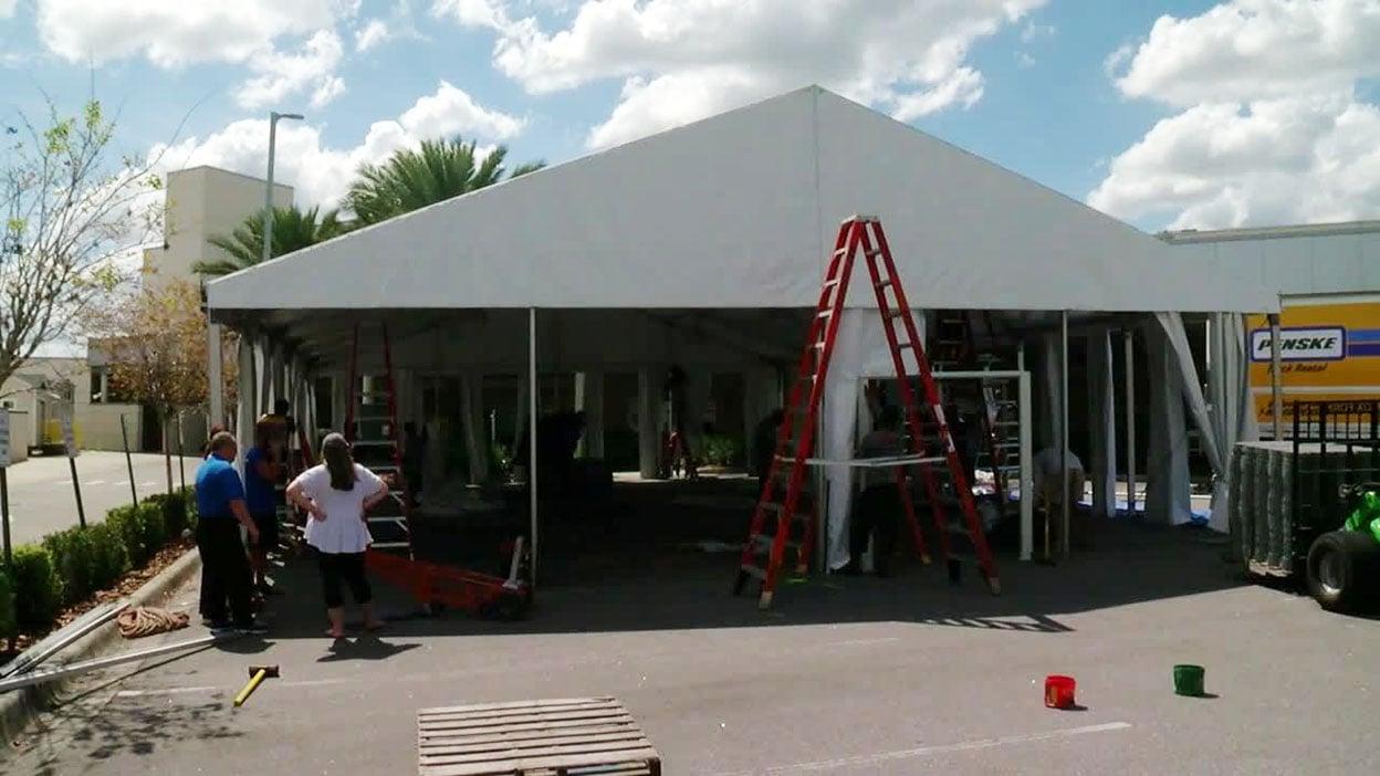 medical-tent-in-tampa-florida copy